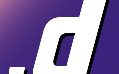 Kokeile asiakirjojen luomista uudella DocStarter Kevyellä